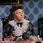 Marjorie Main in Heaven Can Wait (1943)