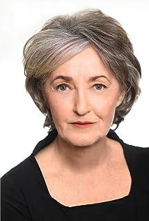 Katherine O'Sullivan Picture