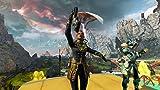 Apex Legends: Grand Soiree Arcade Event Trailer