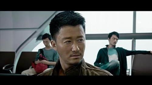 Trailer for Kill Zone 2