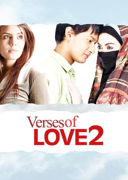 ayat ayat cinta 2 full movie online free