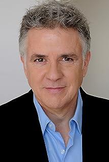 Scott Valentine Picture
