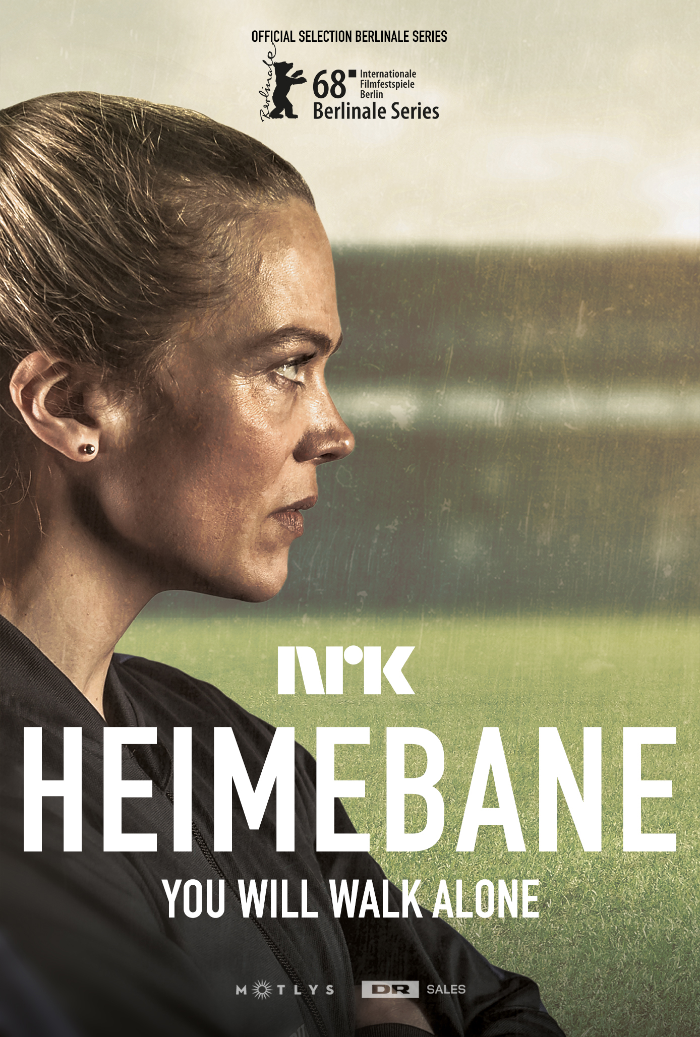 Heimebane (TV Series 2018– ) - IMDb