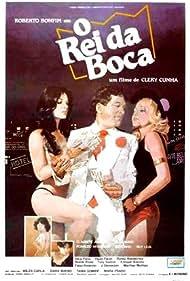O Rei da Boca (1982)