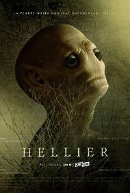 Hellier (2019)