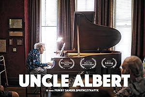 Uncle Albert