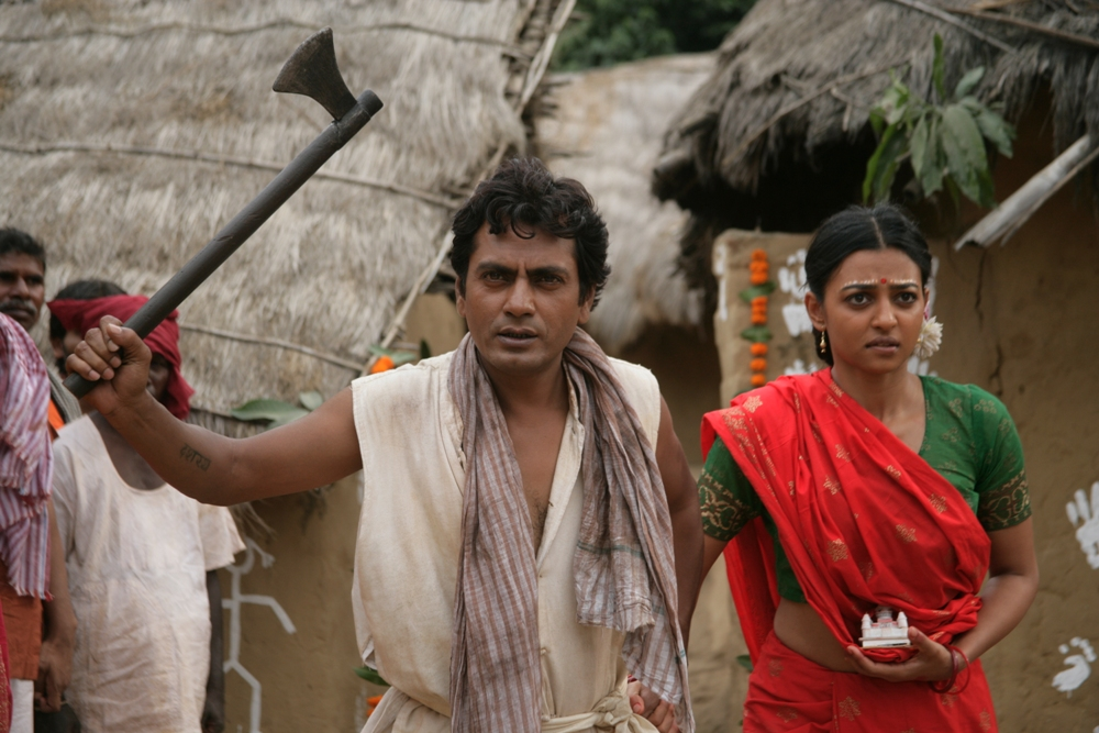 Manjhi The Mountain Man full hd movie download 720p movies