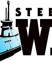 Steel Diver: Sub Wars Poster