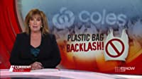 Plastic Bag Backlash!