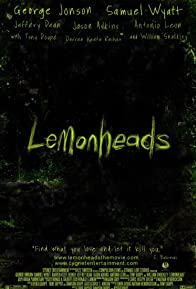 Primary photo for Lemonheads