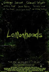 Primary photo for Lemonheads