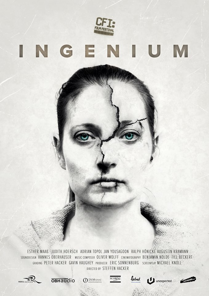 Ingenium hd on soap2day