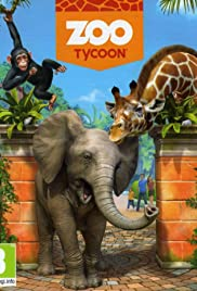 Zoo Tycoon (Video Game 2013) - IMDb
