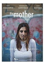 Matka Poster