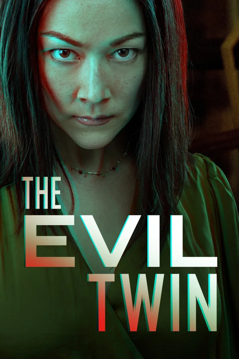 watch The Evil Twin on soap2day