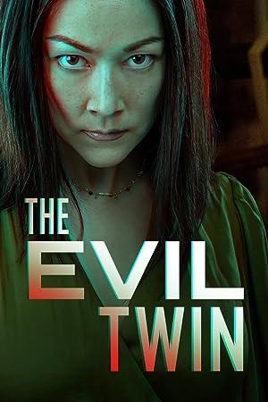 Download The Evil Twin 2021 torrent full movie HD FlixTV