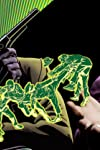Kevin Smith says his Green Hornet animated series is still in development
