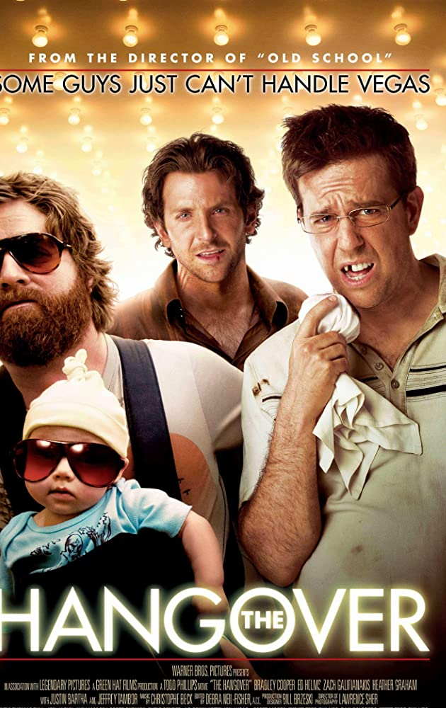 Free Download The Hangover Full Movie