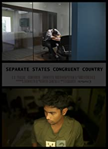 Movie direct download sites Separate States Congruent Country India [mp4]