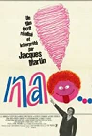 Na! (1973)