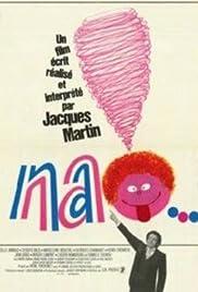 Na! Poster