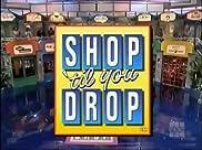 LugaTv   Watch Shop Til You Drop seasons 1 - 10 for free online