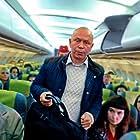 Andrey Da! in Yolki 3 (2013)
