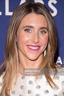 0ea08dd4c26c Sarah Megan Thomas - IMDb