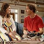 Nat Faxon in The Guest Book (2017)