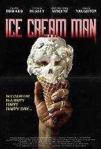 Primary image for Ice Cream Man