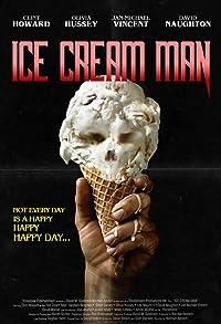 Primary photo for Ice Cream Man