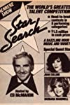 Star Search (1983)