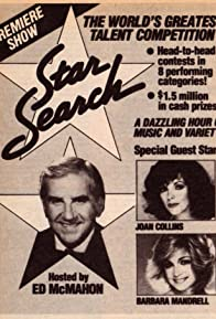 Primary photo for Star Search