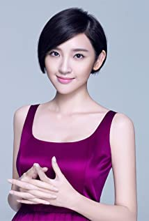 Yixin Tang Picture