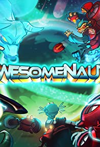 Primary photo for Awesomenauts