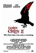 Primary image for Damien: Omen II