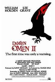 Watch Movie Damien: Omen II (1978)