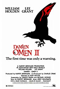 Primary photo for Damien: Omen II