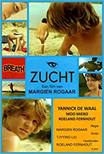 Funny movie downloads Zucht Netherlands [2k]