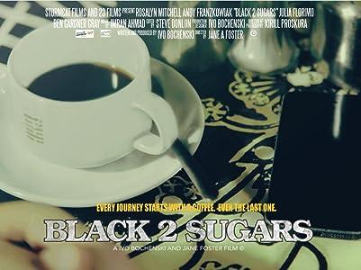 Movie tv download sites Black 2 Sugars UK [2048x2048]