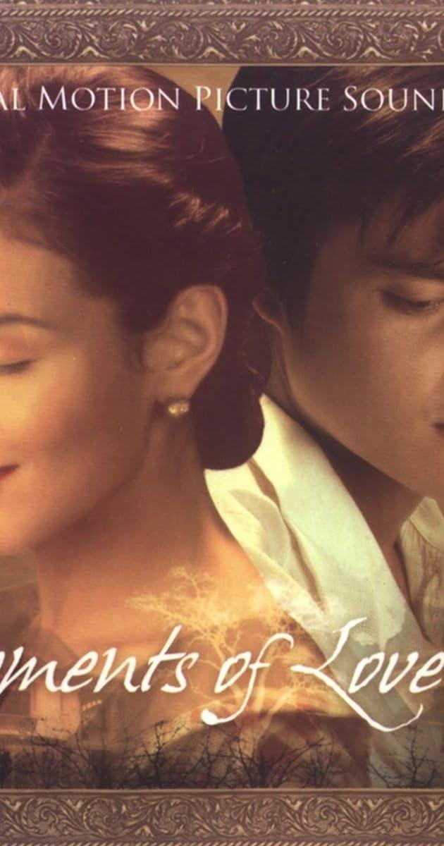 tagalog movies 2006 list