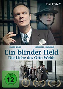 All 3gp movies here download Ein blinder Held - Die Liebe des Otto Weidt [[480x854]
