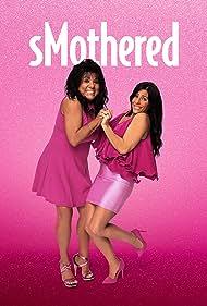 sMothered (2019)
