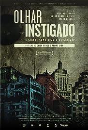 Instigated (2017) 720p
