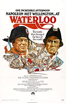 Waterloo (I) (1970)
