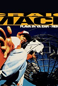Primary photo for Craig Mack Feat. Busta Rhymes, LL Cool J, the Notorious B.I.G., & Rampage: Flava in Ya Ear: Remix