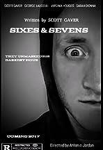 Sixes & Sevens