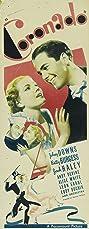 Coronado (1935) Poster