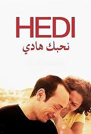 Hedi Poster