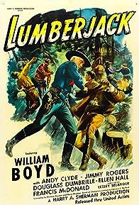 Primary photo for Lumberjack